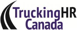 The image of Trucking Canada and the two present moons will take you to their page.