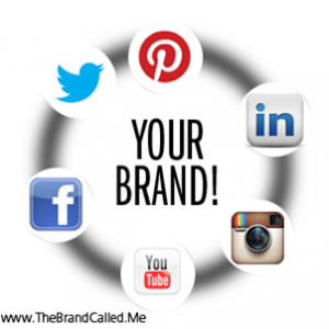 "Description: This image includes six social media logos organized in a circle. From the top centre, from right to left: the ""Pinterest"" logo is a red circle with a white capital italicized ""P""; the ""LinkedIn"" logo has the letters ""in"" written in blue lower case letters and placed in the centre of a white bubble box; the ""Instagram"" logo is an image of a camera; the ""YouTube"" logo includes the words: ""You"" in black upper and lower case letters and ""Tube"" is written in white, upper and lower case letters inside of a red rectangular bubble shaped box; the ""Facebook"" logo is comprised of a white bolded lowercase ""f"" aligned to the right inside a blue bubble box; and lastly, the ""Twitter"" logo contains a profile shot featuring a blue bird with wings."
